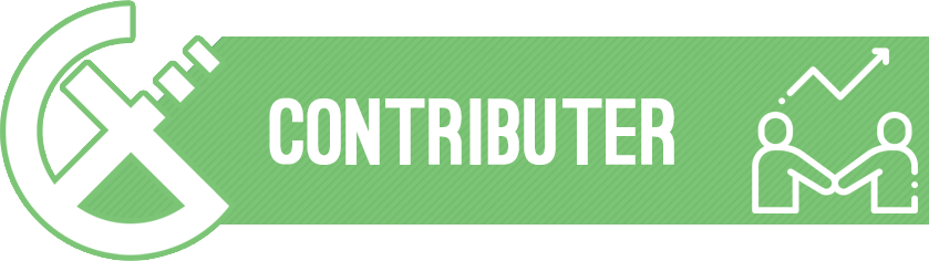 Contributer